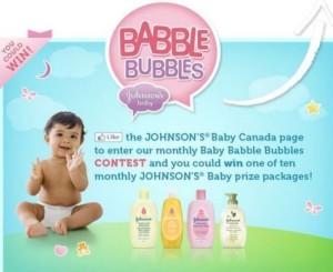 bubblebabble-475x389