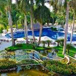 Contest ~ Enter to Win a Puerto Vallarta Mexico for 2!