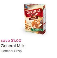 general-mills-cereal-coupon