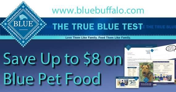 save-on-blue-pet-food