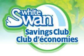 saving-club-white-swan