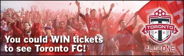 win-toronto-FC-tickets