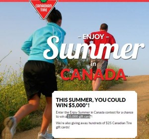 canadian-tire-contest