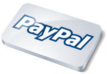 nahled-17838-paypal
