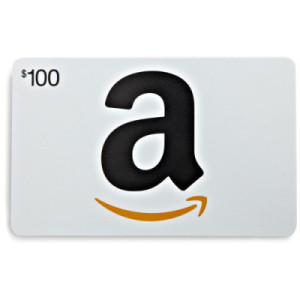 amazon-gift-card-100-square-e1378298027965-400x400
