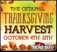 Harvest_0_day