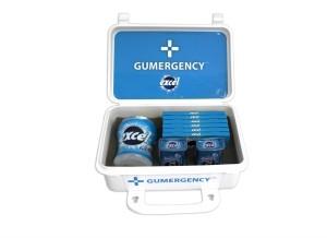gumergency1