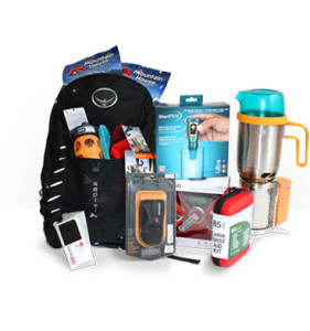 preparedness_giveaway_mainPhoto_r2