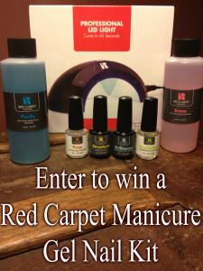 red-Carpet-manicure-graphics