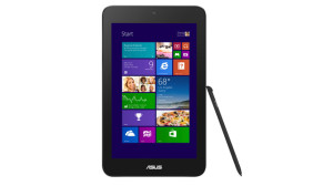 asus_tablet_giveaway