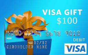 533ad02a968e2-100-visa-gift-cardcopy