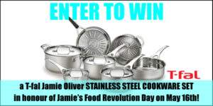 SAH-Jamie-Oliver-Tfal-set-banner