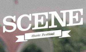 SCENE-2014