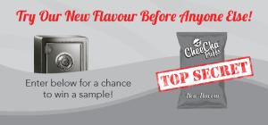 Secret-Flavour-Entry-Form-01 (2)