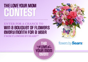 love-your-mom-contest-aprwk3-en