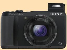 sony-cyber-shot-dsc-hx20v-digital-camera-1