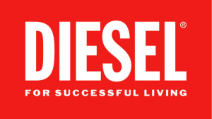 win_diesel_shopping_spree
