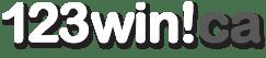 123winca_logo