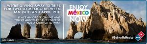DPC_N7_GM_HP_mexico_trip_giveaway