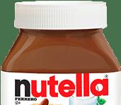 icon-nutella-jar-half