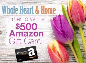 54f6637469ed1-WHH_Amazon_giveaway_2