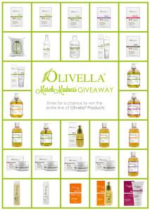Olivella_March_Giveaway_fan.1
