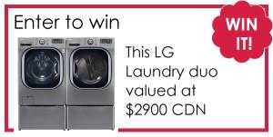 cl_laundry_header