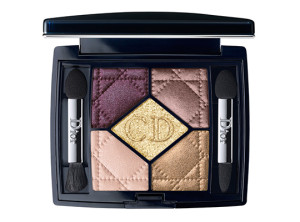 friday-march-20-dior-5-couleurs-in-golden-shock2
