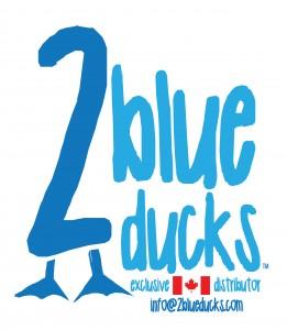 2-blue-ducks-logo-261x300