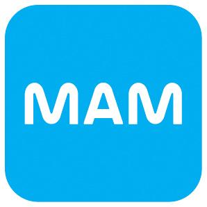New-MAM-Logo
