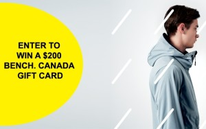 enter_to_win_a_200_bench_canada_gift_card