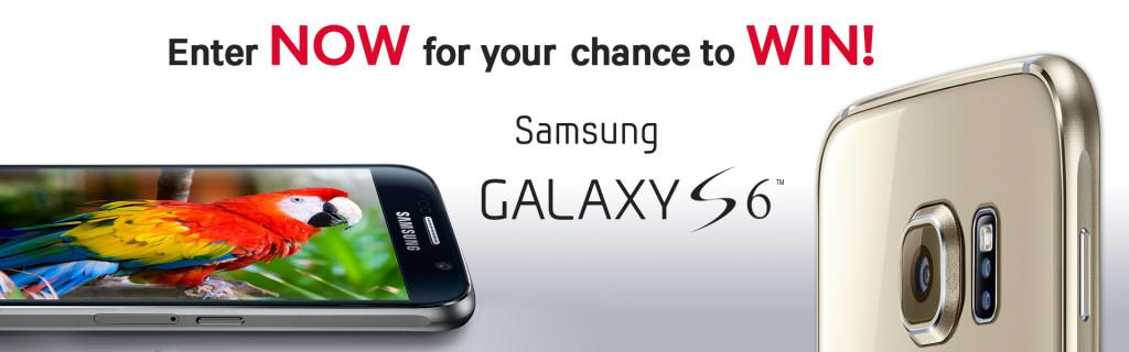 original_YWTW-Contest-GalaxyS6_1920x600px