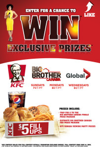 553e2d6f0455c-KFC_BB_WOOBOX_fillup1