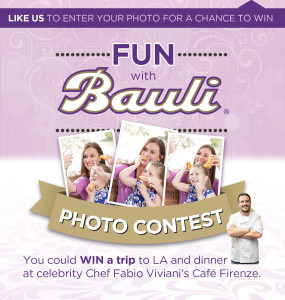 554225a318022-Bauli_FB_Contest_fangateFINAL