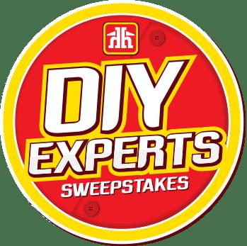 DIY-Sweep-Stakes