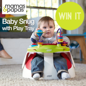 M&P_Baby-Snug_Play-Tray_contest_2015-ENG