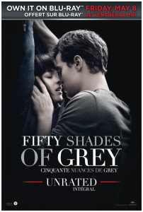 fifty-shades-of-grey-contest