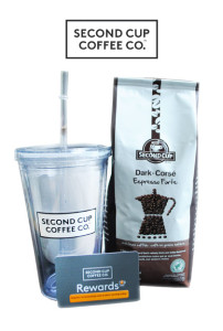 SECOND_CUP2