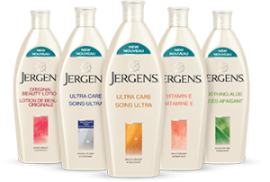 jergens-canada-email-052615