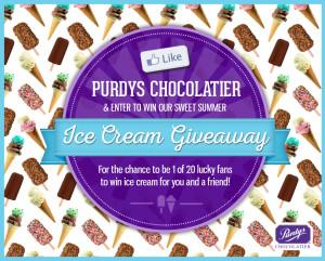 559da28a2ea2c-Ice-Cream-Giveaway-2015_1