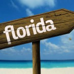 Contest ~ Enter to Win a Family Trip to Florida!