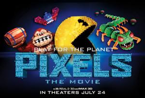 pixels_header_en