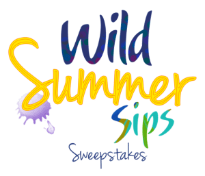 wild_tastes-of-summer4_cropped1