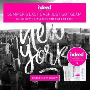 IndeedLabs-ContestCreative-NYC