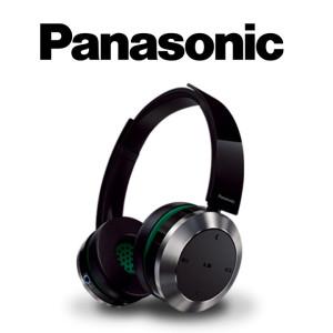 PANASONIC_LISTING_175
