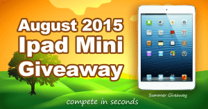 august_giveaway