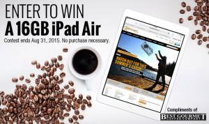 iPadContest_WebBanner