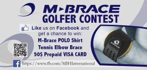 original_mbrace_facebookcontest2015