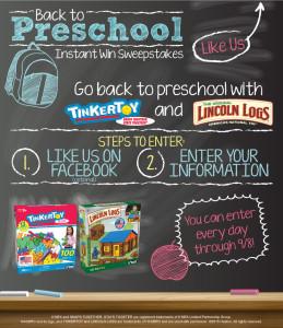 55e5a4d2e4025-4145-back-to-preschool-fangate-updated
