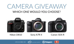 bh_fstoppers_sony_nikon_canon_camera_giveaway